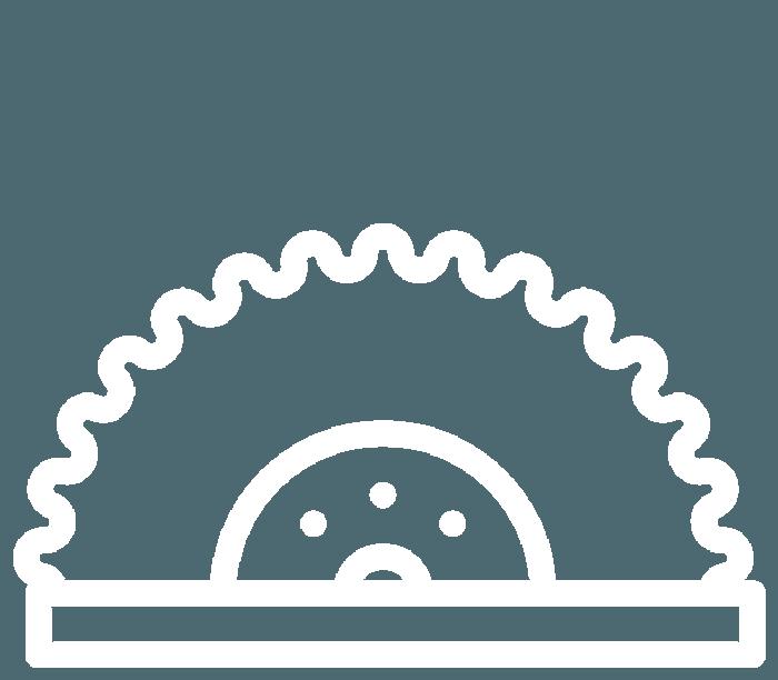 Icon Baukunde